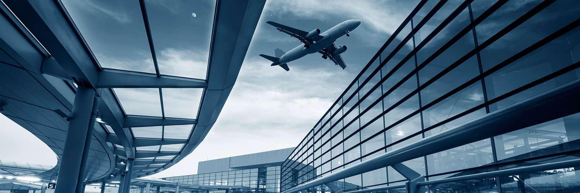 izmir havalimanı rent a car