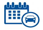 Araç Kiralamak için Nasıl Rezervasyon Yapabilirim ?
